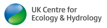 """UK Centre for Ecology & Hydrology"""